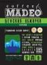"""Кофе MADEO """"Венская обжарка"""" эспрессо-смесь Арабика 100%"""