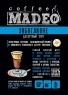 """Кофе MADEO """"Забаглионе"""" десертный Арабика 100%"""
