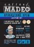 """Кофе MADEO """"Ирландский крем"""" десертный Арабика 100%"""