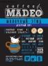 """Кофе MADEO """"Молочный этюд"""" десертный Арабика 100%"""