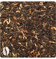 """Чай TEA-CO """"Ассам Мокалбари"""" черный элитный Индийский 250 г"""