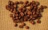 """Кофе MADEO """"Никарагуа Las Segovias"""" моносорт Арабика 100%"""