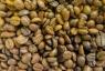 """Кофе MADEO """"Мексиканский перец"""" в обсыпке десертный Арабика 100%"""