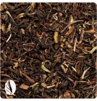 """Чай TEA-CO """"Дарджилинг Летний"""" черный традиционный Индийский"""