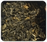 """Чай Tarlton """"Green Tea LOTUS"""" зелёный чай с Лотосом в ж/б 250 г"""